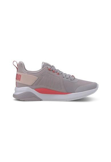 Puma Спортни обувки Anzarun Жени