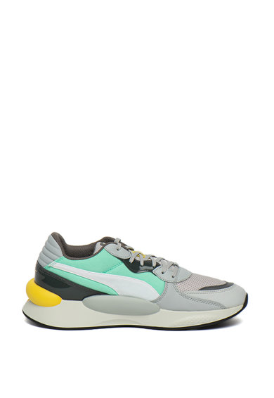 Puma Унискес 9.8 Fresh спортни обувки от еко кожа Жени