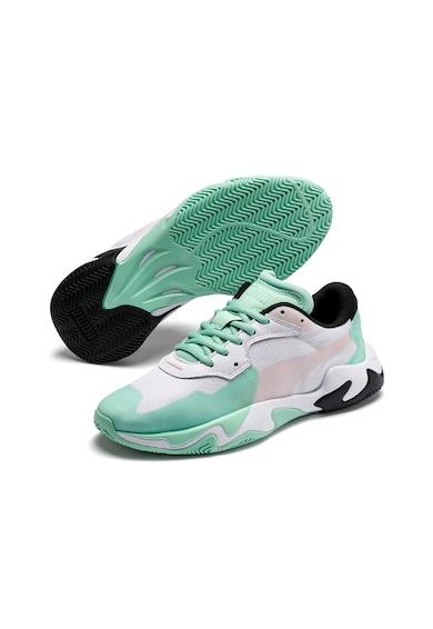 Puma Спортни обувки Storm Жени