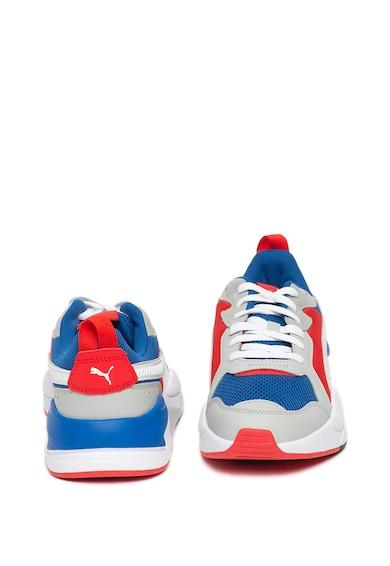 Puma Унисекс X-Ray омекотени спортни обувки Жени