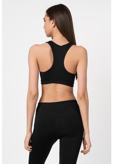 Puma Bustiera pentru fitness cu tehnologie dryCELL 4Keeps Femei
