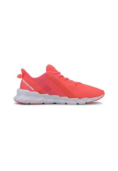 Puma Спортни обувки Weave XT Жени