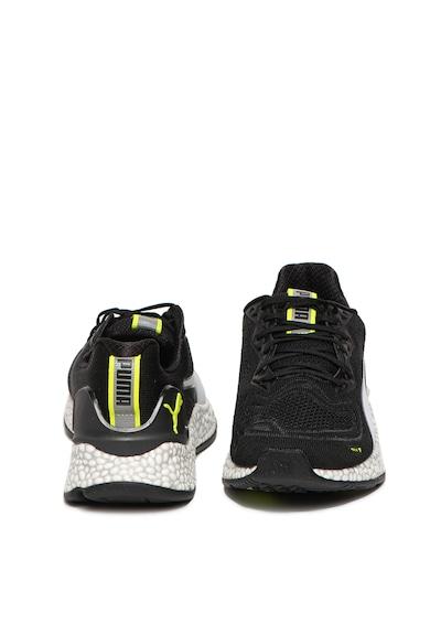 Puma Pantofi pentru alergare Speed Orbiter Barbati