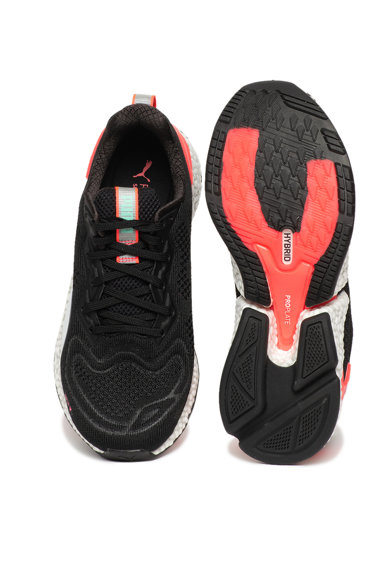 Puma Pantofi sport pentru alergare Speed Orbiter Femei