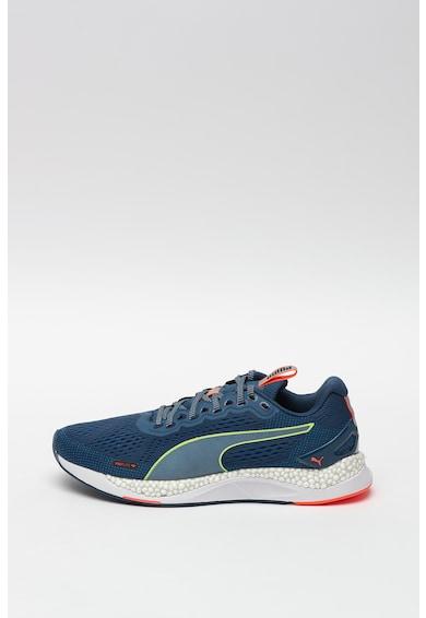 Puma Pantofi pentru alergare Speed Barbati