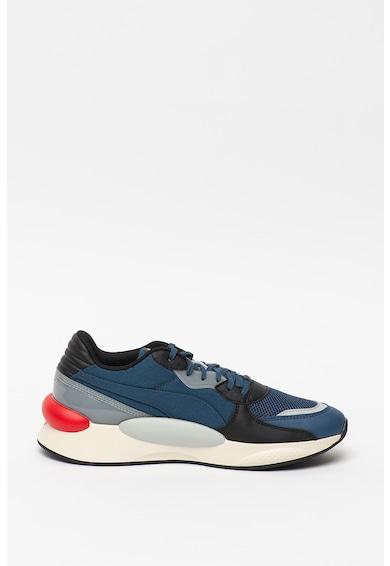 Puma Унисекс спортни обувки RS 9.8 Fresh с еко кожа Жени
