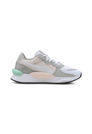 Puma Спортни обувки RS 9.8 Жени