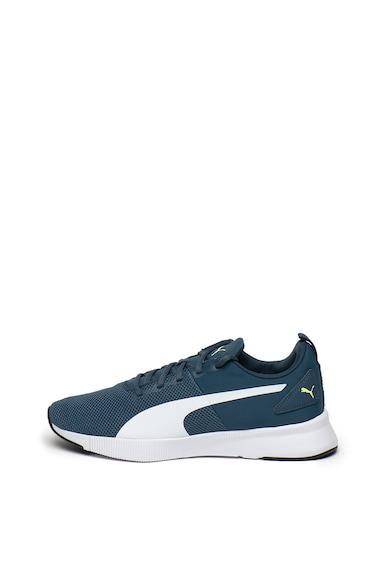 Puma Унисекс спортни обувки Flyer за бягане Жени