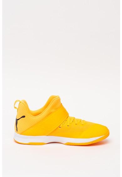 Puma Спортни обувки Rise XT с велкро Жени