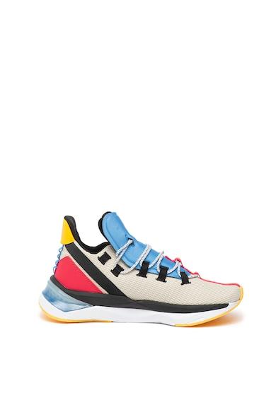 Puma Спортни обувки LQDCELL Shatter за фитнес Жени