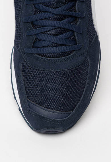Puma Унисекс спортни обувки Vista с велур Жени