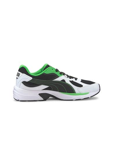 Puma Мрежести спортни обувки Axis Plus 90 Жени