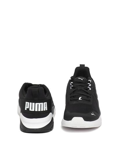 Puma Унисекс омекотени спортни обувки Anzarun Жени