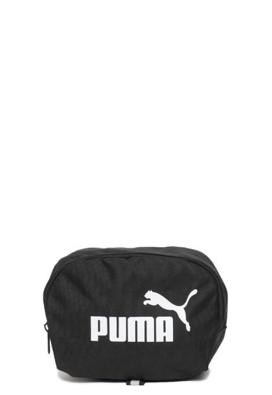 Puma Унисекс чанта за кръста Phase с лого Жени