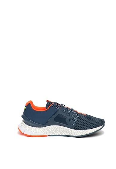 Puma Pantofi sport pentru alergare Hybrid Sky Barbati