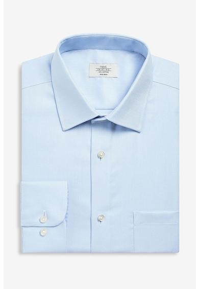 NEXT Риза по тялото Мъже