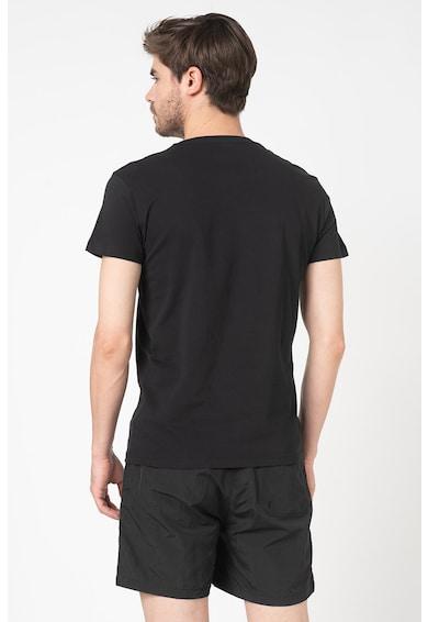 Gant Set de tricouri de casa, 2 piese Barbati
