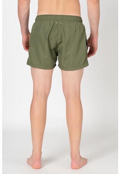 Gant Плувни шорти с лого Мъже