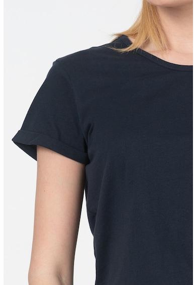 ESPRIT Bodywear Tricou de casa din bumbac Single Femei