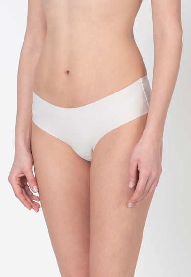 ESPRIT Bodywear Set de chiloti brazilieni fara cusaturi Cairns - 2 perechi Femei