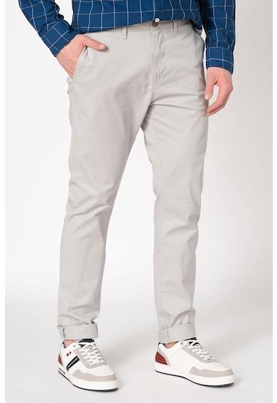 SUPERDRY Pantaloni chino Barbati