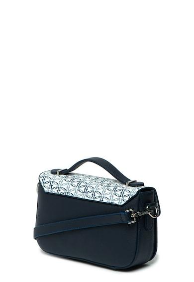 U.S. Polo Assn. Чанта от еко кожа с монограм Жени