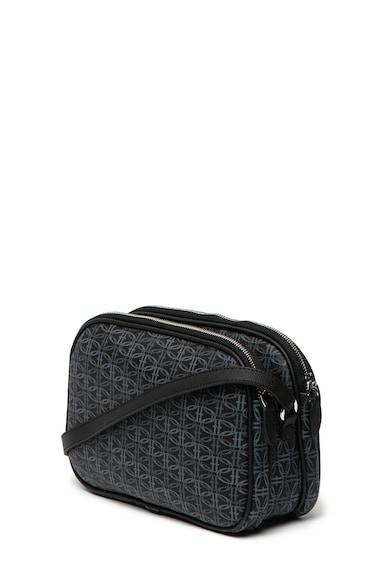 U.S. Polo Assn. Чанта от еко кожа с няколко отделения Жени