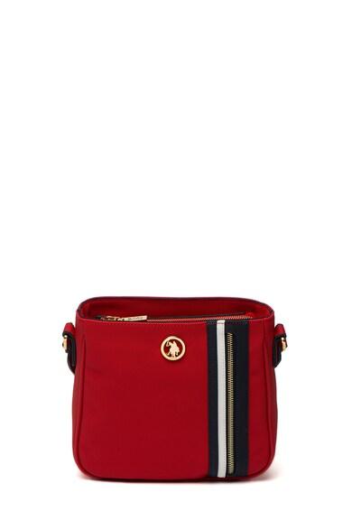 U.S. Polo Assn. Чанта през рамо Жени