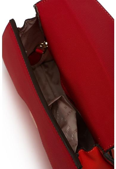 U.S. Polo Assn. Чанта през рамо от еко кожа Жени