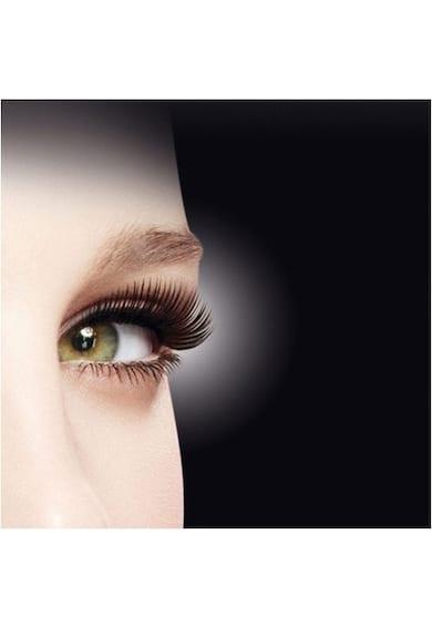 Bourjois Спирала  Volume Glamour 01 Ultra Curl, 12 мл Жени
