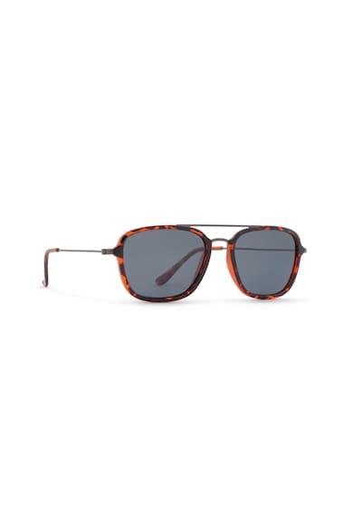 INVU. Ochelari de soare cu lentile uni Trend Barbati