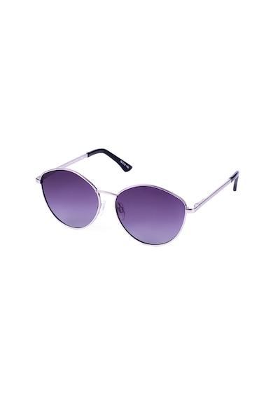 Smarty Ful Vue polarizált napszemüveg női
