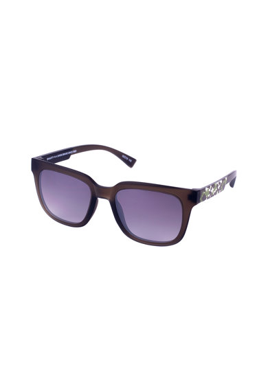 Smarty Szögletes napszemüveg női