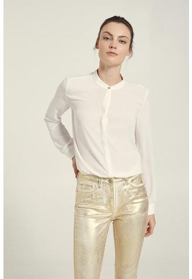 Motivi Риза с овално деколте Жени