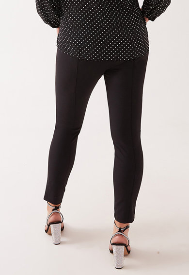 Fiorella Rubino Клин-панталон по тялото Жени