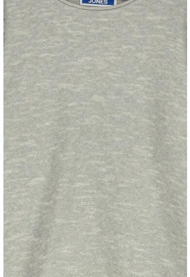 Jack&Jones Pulover din tricot fin Slub Baieti