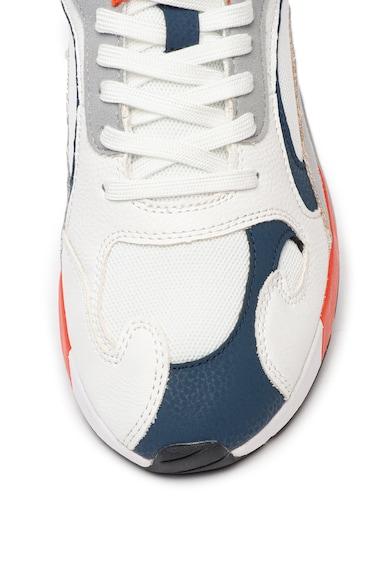 Jack&Jones Pantofi sport cu talpa cu pete decorative Banyard Barbati