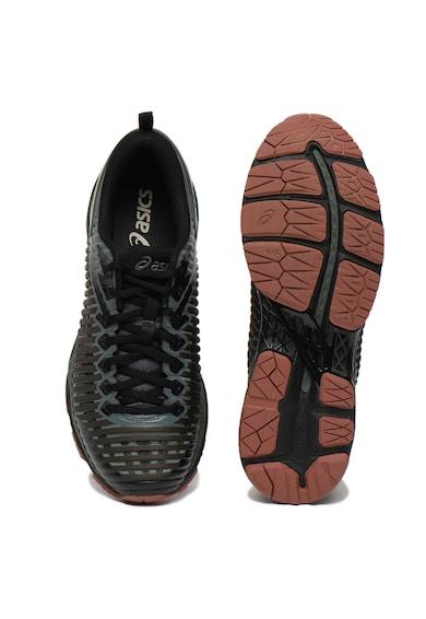 Asics Pantofi sport cu aspect striat GEL-DELVA Barbati
