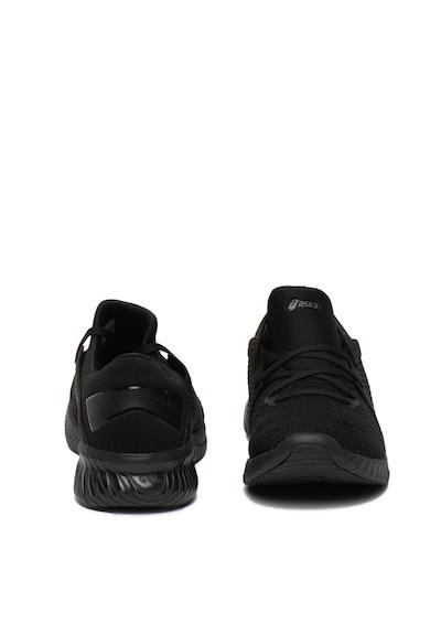 Asics Pantofi slip-on pentru alergare GEL Kenun Barbati
