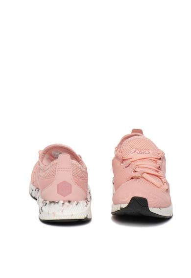 Asics Pantofi sport de plasa HyperGel-Sai Fete