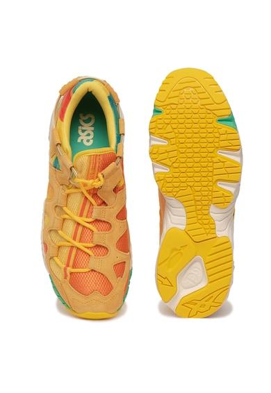 Asics Pantofi sport Gel-Mai KO100 Barbati