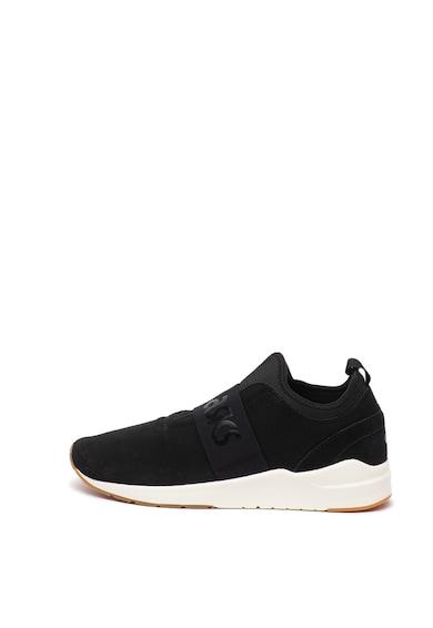 Asics Pantofi sport slip-on Gel-Lyte Komachi Femei