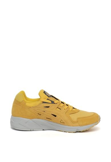 Asics Pantofi sport slip-on unisex Gel-DS Femei