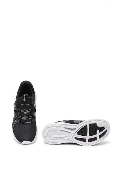 Asics Pantofi sport pentru alergare Dynamis Femei