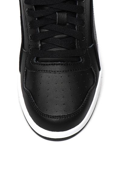 Puma Спортни обувки Liza с велкро Жени