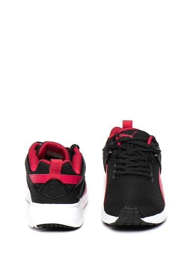 Puma Спортни обувки Aril Blaze Жени