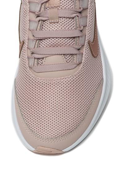 Nike Pantofi din plasa, pentru alergare Runallday 2 Femei
