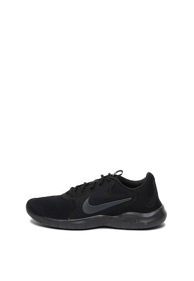 Nike Pantofi pentru alergare Flex Experience Barbati