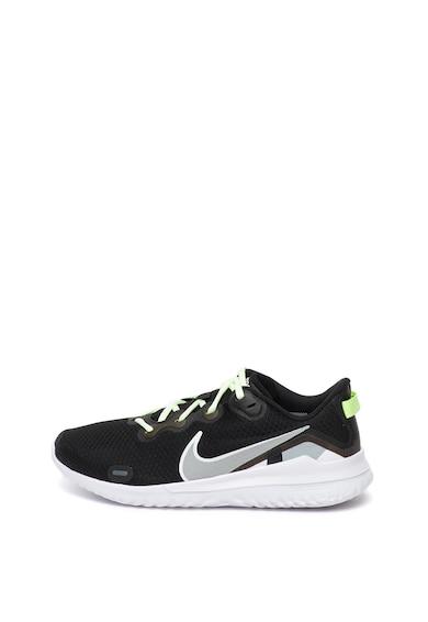 Nike Pantofi pentru alergare Renew Ride Barbati