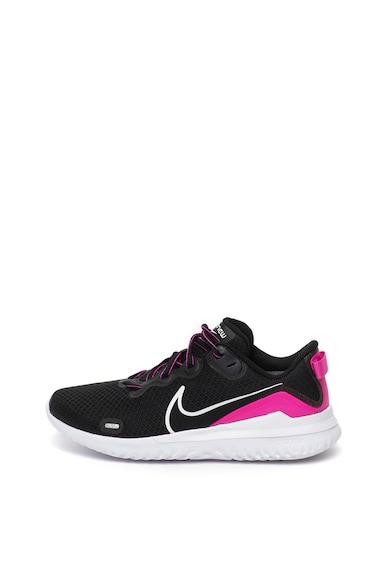 Nike Pantofi pentru alergare Renew Ride Femei